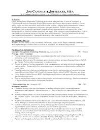Best Resume Templates Sample Mba Resume Format Resume Cv Cover Letter