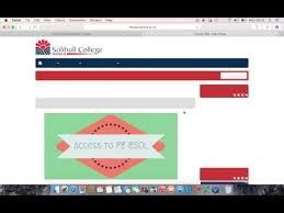 quizlet tutorial video how to embed quizlet into moodle youtube school ideas