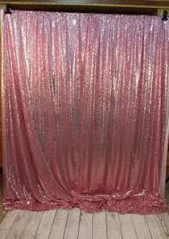 backdrop fabric backdrops prop sequin fabric sequin backdrop gold sequins