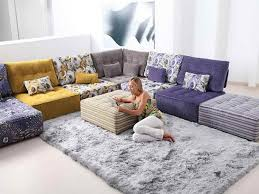 Huge Pillow Bed Best 25 Floor Seating Cushions Ideas On Pinterest Floor Seating