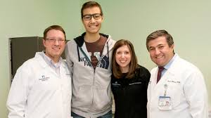 Ohio Travel Doctor images International patient services a top hospital in the us ashx