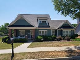 asphalt shingle roofs suwanee alpharetta roswell shingle