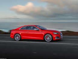 2nd generation audi a5 rs5 conti talk mycarforum com