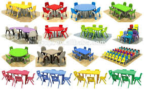 early age plastic toddler table and chairs target u2013 euro screens