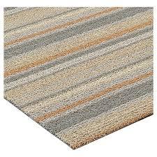 Come In And Go Away Doormat Outdoor Mats And Rugs Target
