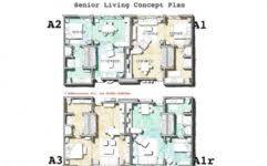 Home Design Melbourne Home Design Ideas - Senior home design