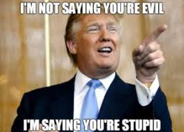 Memes Pro - trump memes funny list of donald trump meme and pictures