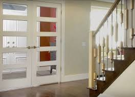 interior doors at home depot shop interior doors at homedepot ca