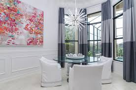 interior design portfolio rosalinda u0027s interiors serving naples fl