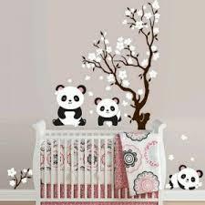 stickers chambre bébé mixte stickers muraux chambre bebe mixte chambre idées de décoration