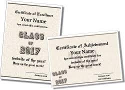 printable graduation certificates graduation certificate