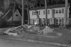 kickerillo floor plans the u s flooded one of houston u0027s richest neighborhoods to save