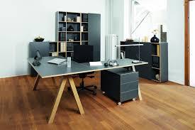 Schreibtisch Besonders Reinhard Schreibtisch Oslo Anthrazit Möbel Letz Ihr Online Shop