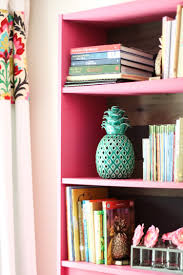 How To Paint A Bookcase White by Tricks To Painting Ikea Furniture What Not To Do Designer