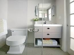 Basement Bathrooms Ideas Basement Bathroom Paint Color Ideas Try Out Basement Bathroom