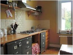 smart kitchen ideas apartment therapy small kitchen comfy file cabinets but