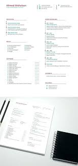 free modern resume templates for word free modern resume templates word template vector