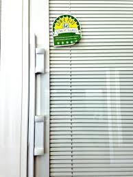 Blinds For Upvc French Doors - window blinds inside blinds windows window mini for walmart