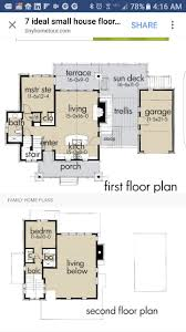 Artscape Floor Plan by 25 Best History Images On Pinterest Baroque Architecture