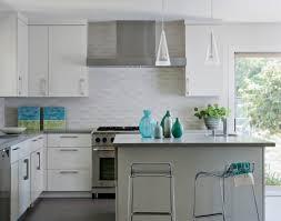 uncategorized glass tile backsplash uncategorizeds