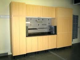 garage cabinets las vegas garage cabinets las vegas garage cabinets wooden cabinet garage