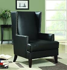 Traditional Accent Chair Classic Traditional Accent Chairs Occasional Chairs