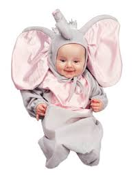 Halloween Costumes 3 Month Fun Subject Halloween Costumes Pic Heavy Justmommies