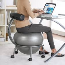 lumbar support desk chair office chairs upper back support for office chair good furniture