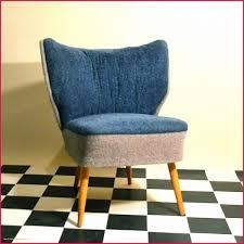 bail chambre chez l habitant contrat de location chambre meublee contrat de location meubl bail