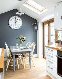 attic kitchen ideas uncategorized excellent 16 kitchen paint ideas white and gray