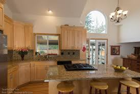 Great Kitchens by Wade Perkins