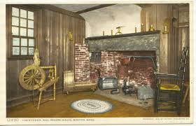 In Home Design Inc Boston Ma Colonial Home Designs Paul Revere U0027s House