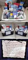 bathroom toiletry basket wedding wedding bathroom basket