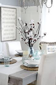 Tree Branch Centerpiece Branch Decoration Ideas Home Design