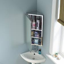 Bathroom Shelf Idea Bathroom Over The Bath Shelf Bathroom Corner Shelf Ideas