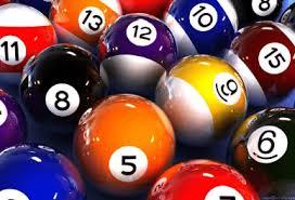 pool 8 apk 8 pool instant reward apk free 8 pool coins generator