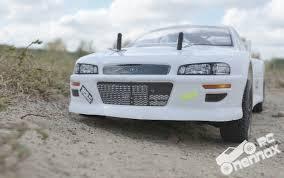 1998 subaru impreza strada tc evo rally project 3 hpi subaru impreza wrc u002798 body