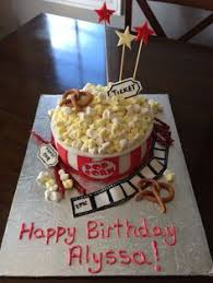 speed racer cake decorations cakes and cupcakes pinterest