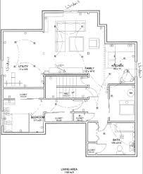 nobby design basement layout best 20 layout ideas on pinterest