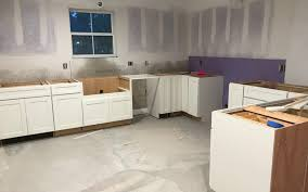 what do you use to clean hardwood cabinets in the kitchen question do hardwood floors go kitchen cabinets