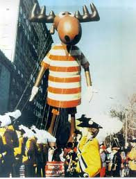 9 vintage macy s thanksgiving parade balloons thanksgiving and