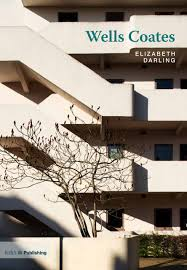 coates design architects twentieth century architects wells coates amazon co uk elizabeth