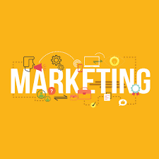 Marketing l  g¬ Tại sao marketing lại ảnh hÆ°á Ÿng đến x¢y dá ±ng thÆ°Æ¡ng