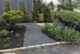 family garden center long island home u0026 garden center landscaping maintenance water