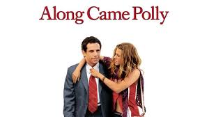 along came polly official trailer 1 ben stiller movie 2004 hd