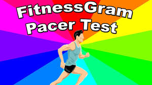 Pacers Meme - what is the fitnessgram pacer test the origin and history of the