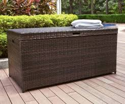 Coffee Tables Best Designs Charming Brown Table Cover Walmart Cool Exciting Plastic Patio Chairs Fair Outdoor Storage Chest