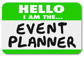 event planner why you should hire an event planner for your corporate event