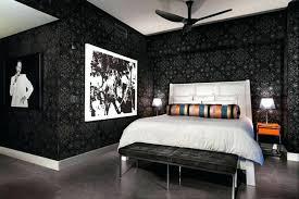 design de chambre à coucher couleur chambre coucher chambre couleurs moderne design
