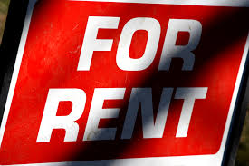 Average Apartment Rent By Zip Code Apartment Market News Articles And Advice Rent Jungle